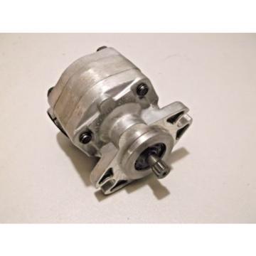 HITACHI P/N 4395063 HYDRAULIC PUMP EX5500 EX2500 EX1900 EXCAVATORS Original import