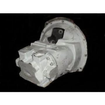 EX60-2 Hydrostatic Main Pump w/o Blade Original import