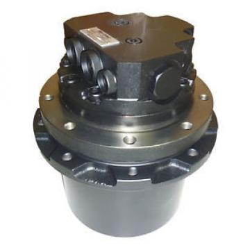 KLA0113-SH150  SUMITOMO  Final Drive with Travel Motor