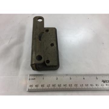4868954 Rep. Komatsu Shoe Main SK-47172202J