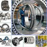 HS7018C-T-P4S Spindle Bearing 90x140x24mm Original import