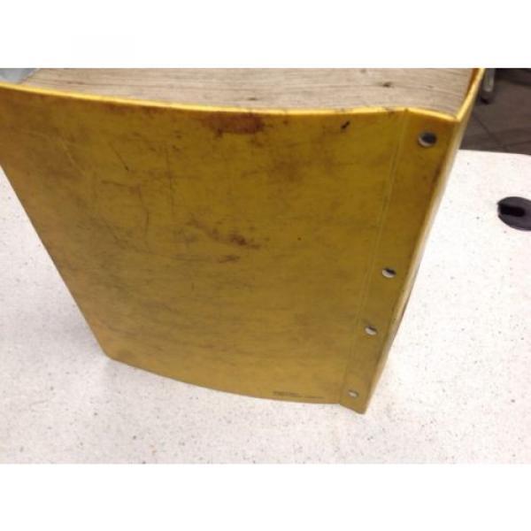 Komatsu Liechtenstein PC220-3,PC220LC-3 Hydraulic Excavator Parts Book PEPE02060301 #6 image
