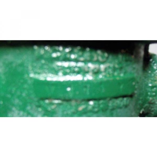 Vickers SamoaEastern Hydraulic Pump V 111 Y  23 #6 image