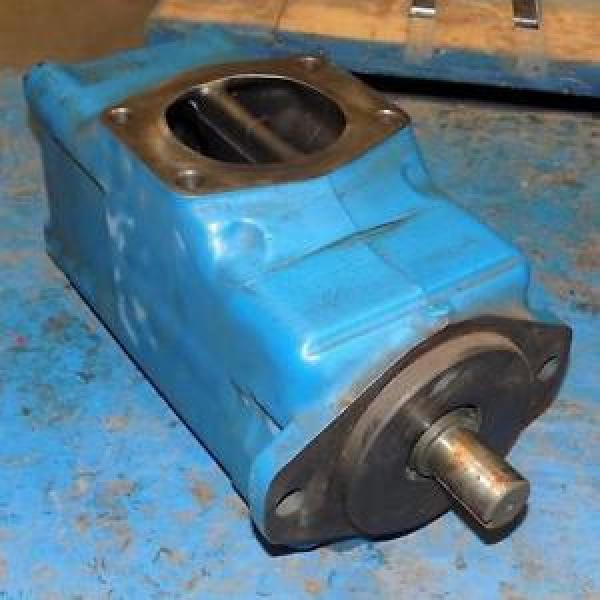 VICKERS Samoa Western  HYDRAULIC PUMP, NO LABEL, LISTING #3 #1 image