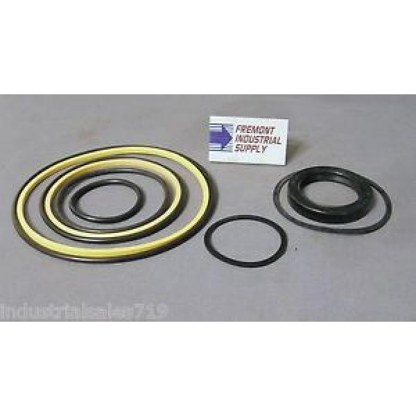 922862 Russia Buna N rubber seal kit for Vickers 3525V hydraulic vane pump #1 image
