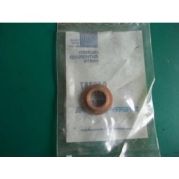 Origin Guinea SPERRY VICKERS 045787 HYDRAULIC CYLINDER  BUSHING #2 image