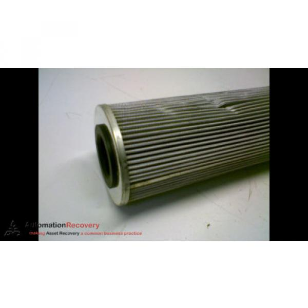 VICKERS Brazil  V4051B6C05 HYDRAULIC FILTER ELEMENT, SEE DESC #156638 #2 image