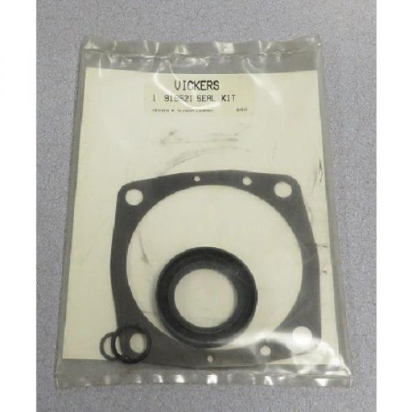 VICKERS Vietnam Seal Kit P/N: 919521 #1 image