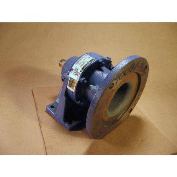 Sumitomo 35:1 Gear CNHX-4085Y-35 - Origin Surplus #1 image