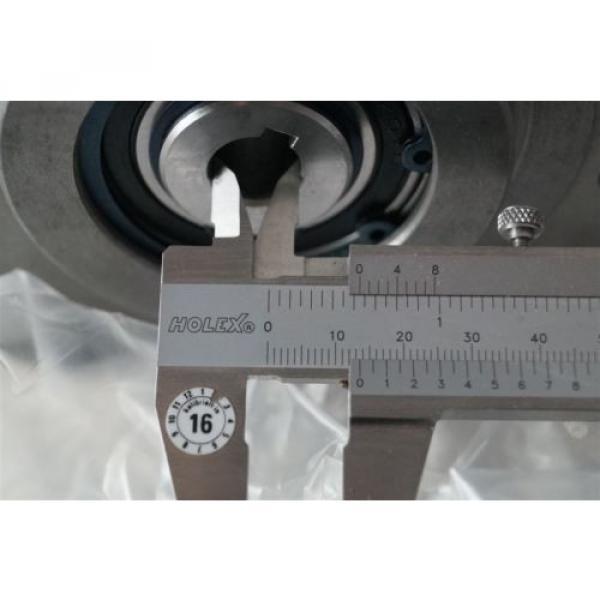 Sumitomo Cyclo Transmisión F1C-A25-59 i=59 F1CA2559 #7 image