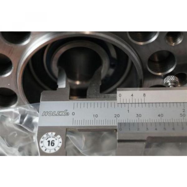 Sumitomo Cyclo Transmisión F1C-A25-59 i=59 F1CA2559 #8 image