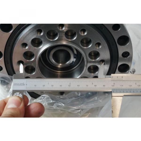 Sumitomo Cyclo Transmisión F1C-A25-59 i=59 F1CA2559 #9 image