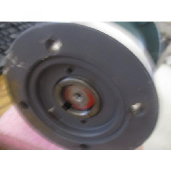 Sumitomo Model: H 3105/08 SM-CYCLO Gear Reducer Total Ration: 1711 lt; #2 image
