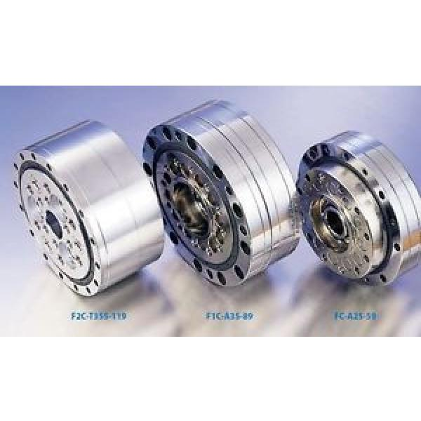 SUMITOMO SPEED REDUCER MODEL FCS-A15-89 #1 image