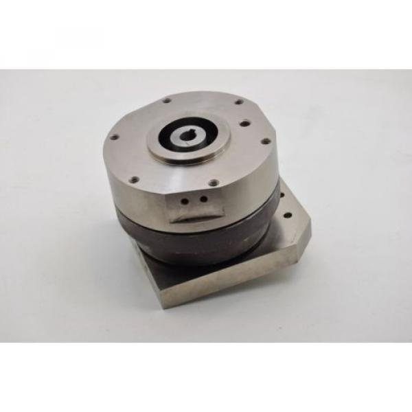 Sumitomo 2540Z High Torque Planitary Gear Reducer - Lot of 2 - Parts or Repair #1 image