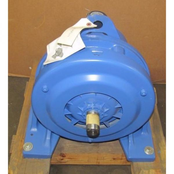 SUMITOMO PA052808 CHHS-6180Y-R2-43 SM-CYCLO 43:1 RATIO SPEED REDUCER GEARBOX Origin #4 image