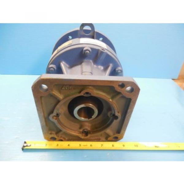 SUMITOMO CNVX 4115 LB 11 SPEED REDUCER INDUSTRIAL MADE IN USA SM CYCLO TOOLING #3 image