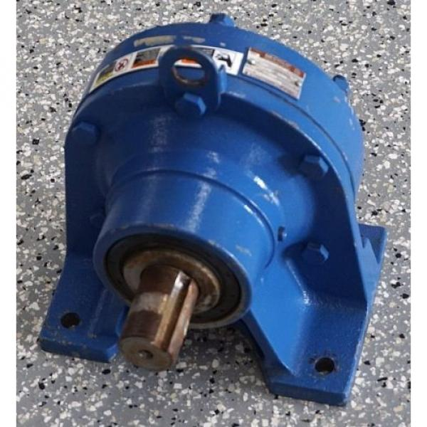 Origin SUMITOMO GNH-6125Y-87 SPEED REDUCER 152 HP, 1750 RPM, GNH6125Y87 #3 image