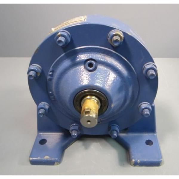 Sumitomo SM-Cyclo Reducer CNH-6095Y-17 Ratio 17 to 1  204 Input HP NWOB #6 image