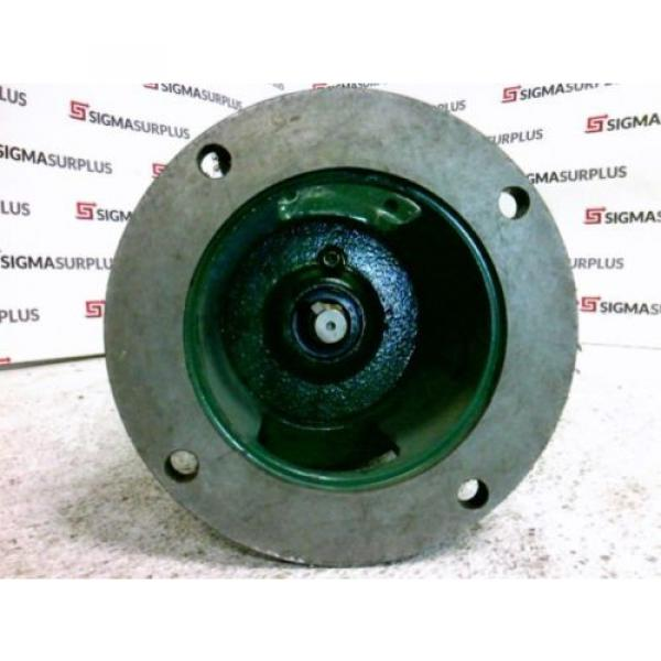 SUMITOMO SM-CYCLO REDUCER HFC3105 Ratio29 168Hp 1750Rpm Approx Shaft Dia 1140#034; #6 image