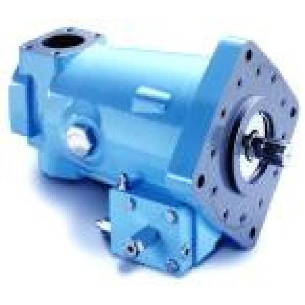 Dansion Burundi  P110 series pump P110-02L1C-J1P-00 #1 image