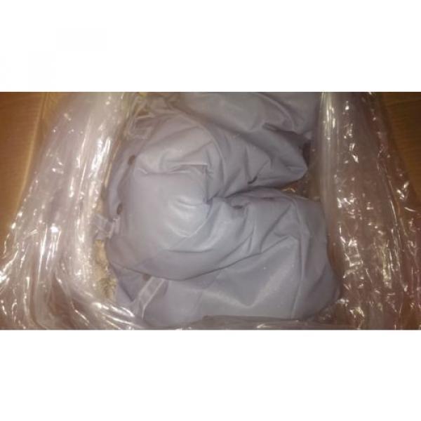New UnitedStatesofAmerica Komatsu Exhaust Blanket EJ2071 #2 image