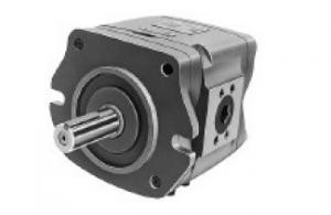 NACHI Polynesia  Japan IPH-2A-8-11 IPH SERIES IP PUMP