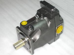 PV140L1G1T1NTCC Parker Axial Piston Pump