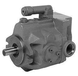 Daikin V50SA2CRX-20  V Series Piston Pump
