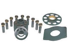 Rexroth A4VG seires spare parts