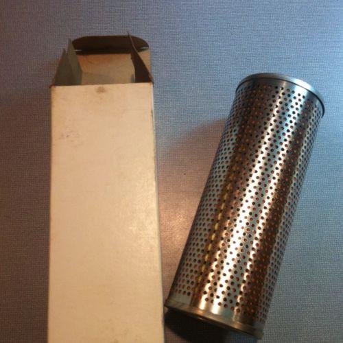 Vickers SamoaWestern 941074 CSCE5 Hydraulic Filter Element Kit