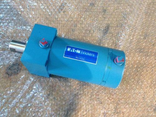 1000 Ethiopia psi Hydraulic Cylinder, Eaton / Vickers