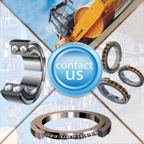 FCDP142204710/YA6 Four row cylindrical roller bearings Original import