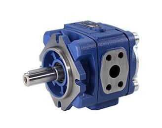 Rexroth Bulgaria  Internal gear pumps PGH2-2X/006RE07VU2