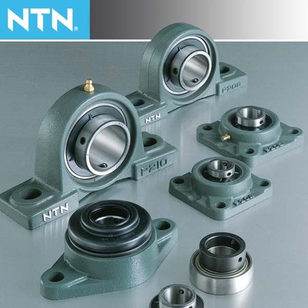 NTN bearing Original import