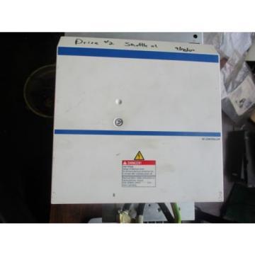 REXROTH Honduras Germany Haiti Mexico Guinea AC Malta CONTROLLER Ethiopia HDS05.2-W300N-HS12-01-FW
