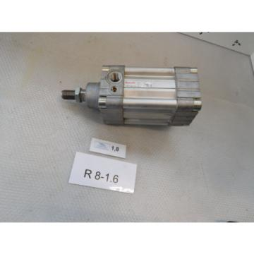 Rexroth Liechtenstein  Germany Mauritius  Egypt Honduras  0822 Belarus  353 Barbados  001 Pneumatic Cylinder Hub 25mm, Pistons ⌀63mm, Piston Rod 20mm