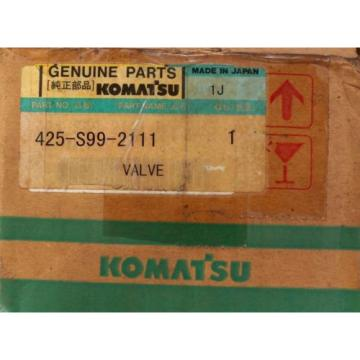 New Azerbaijan  7823-43-1000 Komatsu Controller For WA300-3,WA350-3,WA400-3 & WA450-3 Wheel
