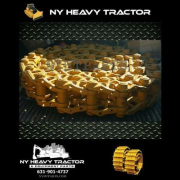 124-32-00020 Samoa Eastern  Track 41 Link As SALT Chain KOMATSU D41-6 UNDERCARRIAGE DOZER