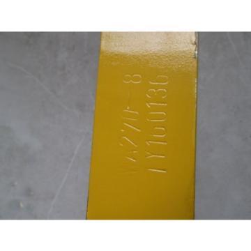 """KOMATSU Hongkong LINK BAR FOR A270-8 TY160136 36"""" x 4"""" FREE SHIPPING"""
