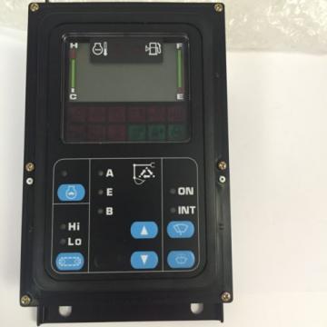 Komatsu Gambia OEM monitor 7835-10-2001 PC220-7/PC300-7