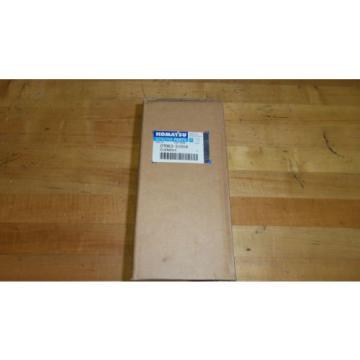 07063-51054 Luxembourg KOMATSU Hydraulic Oil Filter