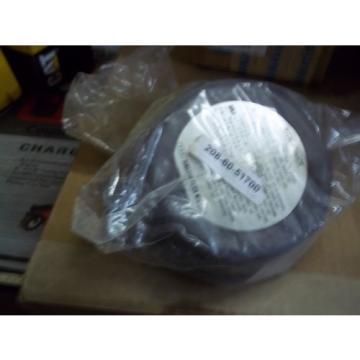 Genuine Cuba   Komatsu  Breather Assy  Part Number  208-60-51700