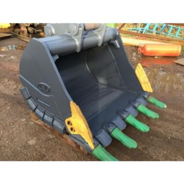 20 France  Ton Excavator Rock Bucket CAT KOMATSU HITACHI JCB DOOSAN