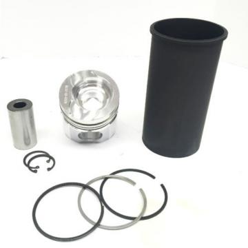 New Luxembourg  Komatsu SA6D108 Engine Overhaul Kit for PC300LC-5