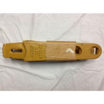 Komatsu Ecuador Dresser Shank Part No. IHC 610986C1
