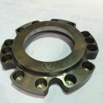 Komatsu Hongkong 741683C1 NEW Piston, Low Clutch for Crawler Dozer TD-12C/CXP & TD-15E