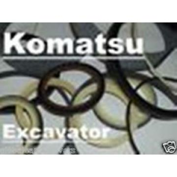707-98-45250 Solomon Is  Bucket Cylinder Seal Kit Fits Komatsu PC200-6 PC200-6S PC200LC-6