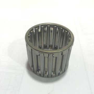 Komatsu Burma 09232-03838 NEW Needle Bearing D65A-6, D65A-8, D65A-11, D65A-11D...