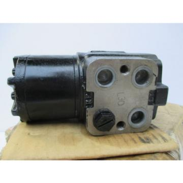 Eaton Moldova, Republic of  Industries JAPAN Komatsu Loader Steering Valve Assembly 416-64-35101